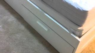 Ikea Bedroom Furniture Assembly Service Video In Columbia Md By Furniture Assembly Experts Llc