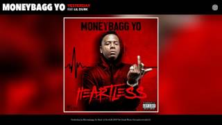 moneybagg-yo-yesterday-audio