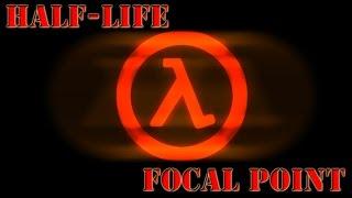 Half-Life: Focalpoint