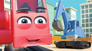 -little-baby-bum-live-wheels-on-the-bus-nursery-rhymes-amp-kids-songs-live-youtube-kids
