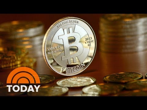 Bitcoin Cost Sees Record High Before Dropping – What Will Happen Next? | TODAY
