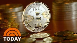 Bitcoin Cost Sees Record High Before Dropping – What Will Happen Next?   TODAY