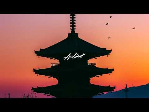 Jellis & Subsets - Kyoto