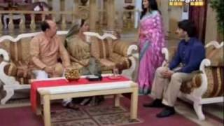 Do Hanso Ka Joda 31st May 2010 Pt2 NDTVSHOWSFAN.INFO.wmv