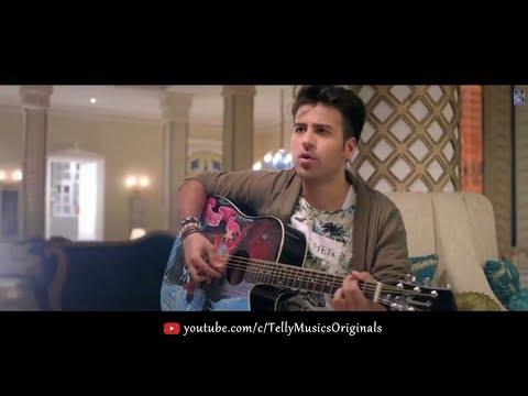 Tu Aashiqui Song 2 (Version 2) | Aankhein Teri Har Dafa |Colors Tv New Show