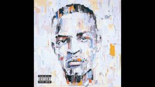 T.I. Ft. Justin Timberlake - Dead And Gone (Clean)