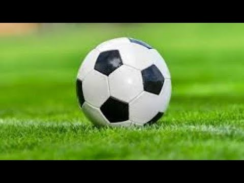 football betrollover betting strategy updated | sports betting tips and strategies