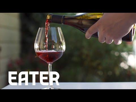 'Somm: Inside the Bottle' Exclusive Teaser