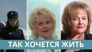 5 российских актрис, которые сегодня борются с онкологией