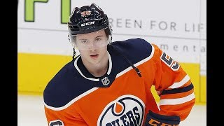NHL Pre-Season Notes from Last Night and Previewing Tonight