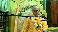 Шримад Бхагаватам 4.1.1 - Дхирашанта дас Госвами