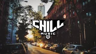 Disclosure - Latch feat. Sam Smith (Jey Vazz Remix)