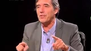 Marco Antonio Villa - Ditadura à Brasileira - 1964-1985 - Parte 2