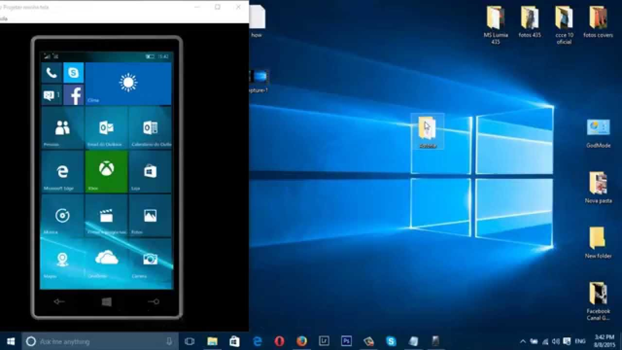 Windows Phone Apk