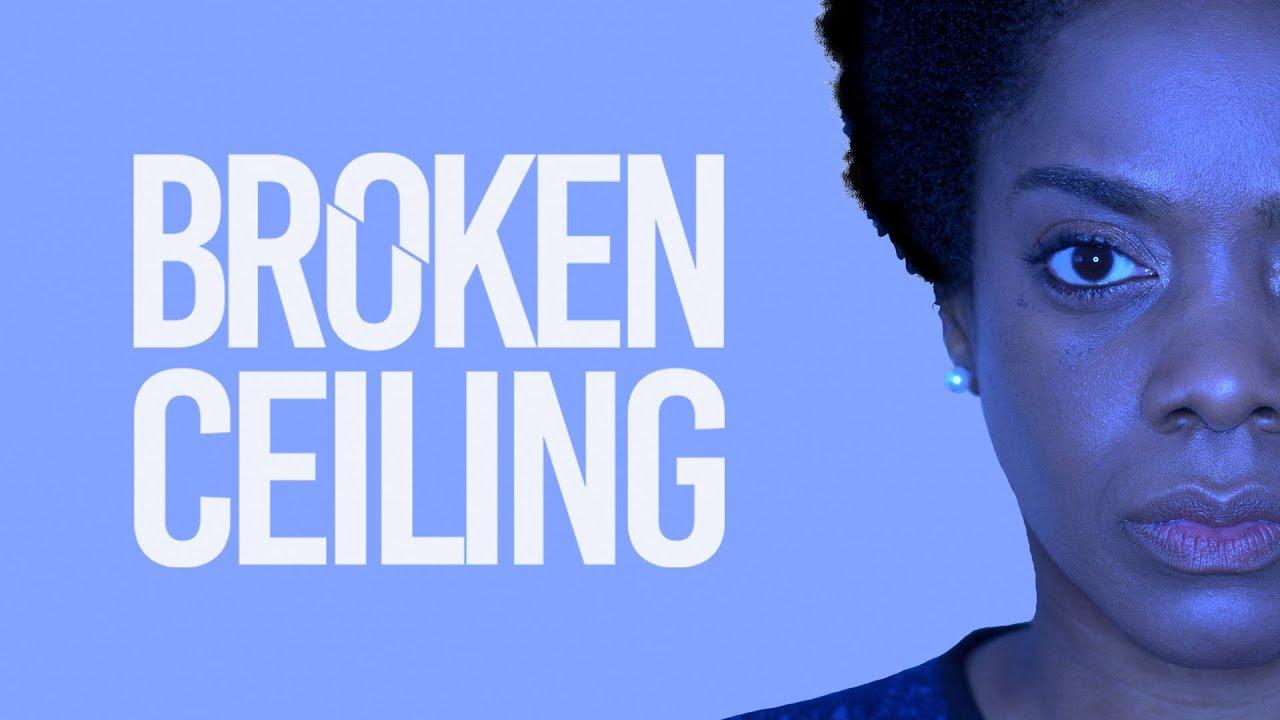 Broken Ceiling - Trailer