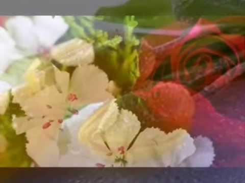 Abdulkadir UZUN - Açan Çiçeklere Meyve Verilmiyor Muhammed'siz...