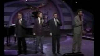 Gaither Vocal Band 1989 Alpha and Omega