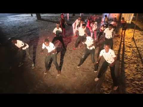 Mkubwa na Wanawe (Ya Moto band) - Nitajuta