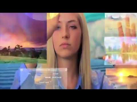 The future tech of world(Life changing future tech)