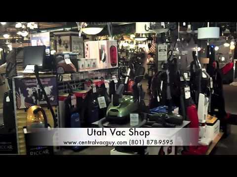 Utah lighting design center lighting your home in salt la youtube