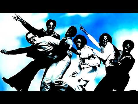 commodores---zoom-(the-extended-version)