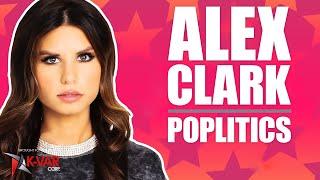The Real Alex Clark // John Bartolo Show