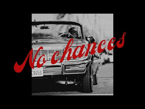 "[FREE] Nipsey Hussle Type Beat – ""No Chances"" | Rap Instrumental 2020"