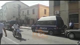 Blindohet Shkodra, Safet Bajri per mase sigurie ne gjykate | ABC News Albania