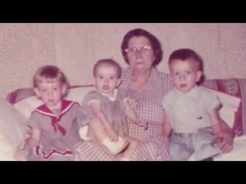 Joe Nichols Testimony