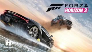 Fred V Grafix Constellations Forza Horizon 3 VIP