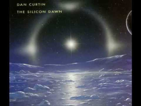 Dan Curtin - Population Pt 2