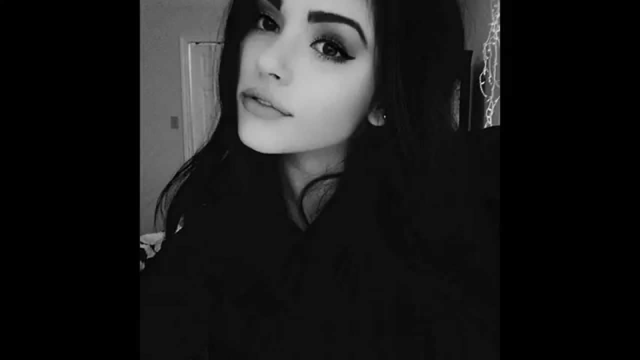 maggie-lindemann-couple-of-kids-audio-maggie-lindemann