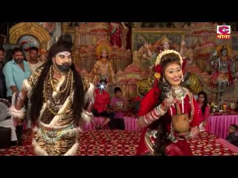 SabWap CoM Bhang Pili Gora Ne New Latest...