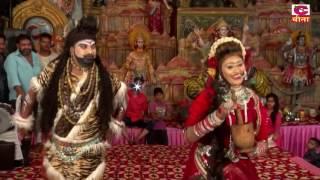 SabWap CoM Bhang Pili Gora Ne New Latest Haryanvi Shiv Bhajan FOJI KARAMBI