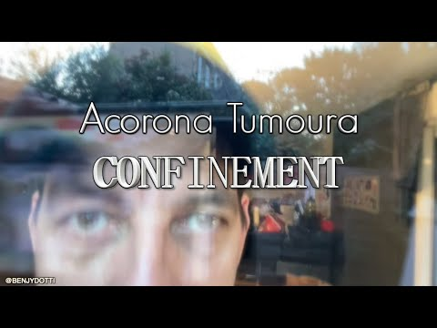 🤣Le theme officiel du #confinement Bha Ouais !