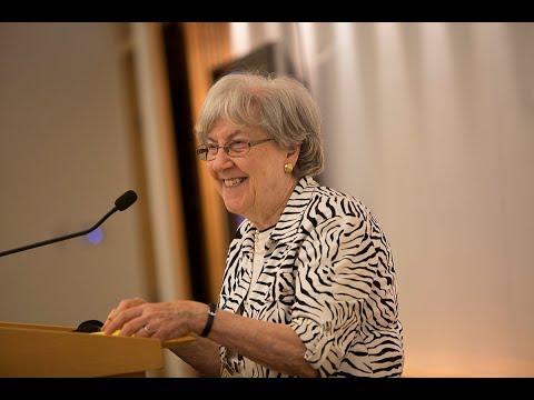 Ruth Wisse. The Homecoming of Yiddish to Israel    Рут Вайс. Возвращение идиша в Израиль