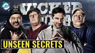 5 Behind the Scene Facts About Wicked Tuna