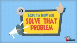 Explainer Video Examples
