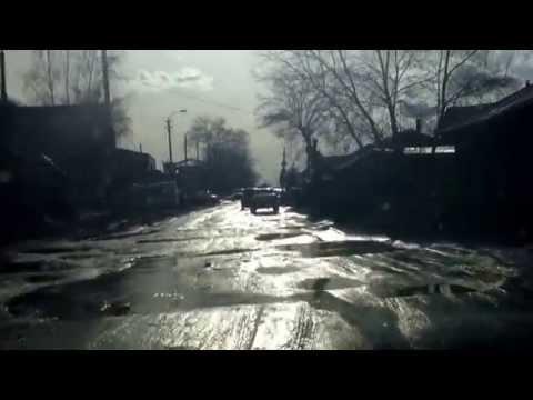 Стоит ли переезжать в Барнаул