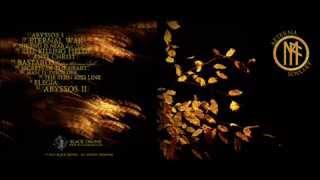Aeterna   - Eternal War (Lichterklang) Apocalyptic Folk