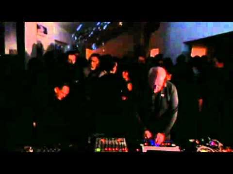 Daniel Miller 30 min Boiler Room Berlin DJ Set