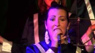 Quelli Che...non Solo Gospel - Many Rivers To Cross, Going Down Jordan, Amen