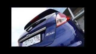 Наши тесты - Ford Fiesta(Подписывайся на свежие тест-драйвы - http://www.youtube.com/subscription_center?add_user=redmediatv Наши тесты - Ford Fiesta Присоединяйтесь..., 2015-11-14T19:00:01.000Z)