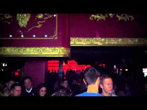 KoKo Nightclub NYE Party @ Buttoned Down Disco