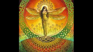 Hel Frigga (Goddess Chant) - Daya Sea