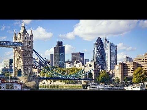 Waterfront Portfolio London Property For Sale