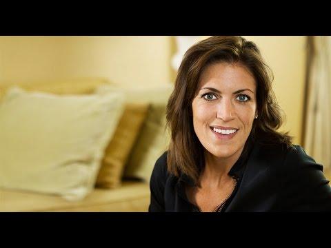 Wendy Clark - President, Sparkling Brands & Strategic Marketing, Coca-Cola North America