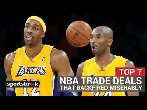 7-nba-trade-deals-that-backfired-miserably.