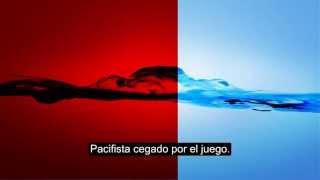 Lips of Deceit [HQ/ FULL HD] [Sub.Español]- Avenged Sevenfold [Lyrics]