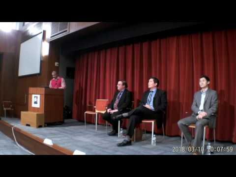 Better Cupertino City Planning Forum 3-10-18